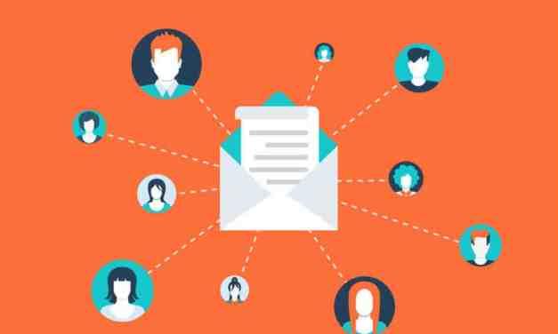 E-mail marketing: 8 dicas essenciais para criar campanhas incríveis