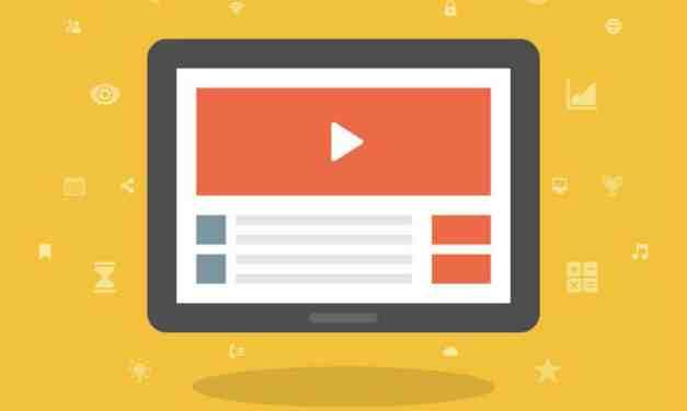 Conheça 6 tendências de marketing digital para 2018