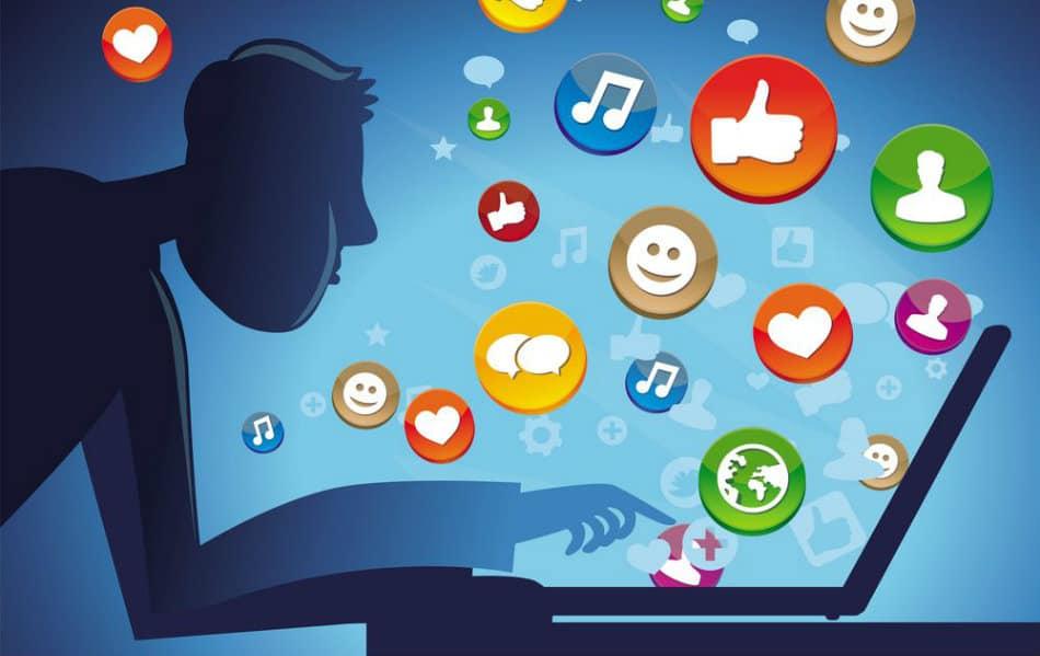 Veja aqui 5 dicas incríveis para aumentar o engajamento no Facebook