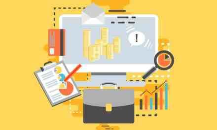 Como otimizar sua estratégia de marketing digital com a automação