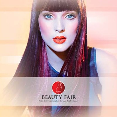 convites beauty fair 2016