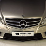 Buy Mercedes! We Tell You Why In Our February Deal Alert