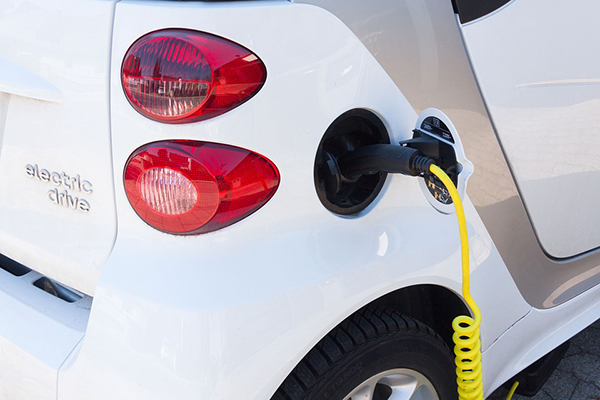 The 5 Stages of Grieving Your Stolen Gas Cap