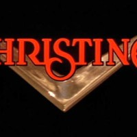 #TBT: John Carpenter's CHRISTINE