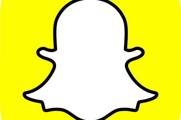 Weekly News Round-Up: Friends Don't Let Friends Snapchat and Drive