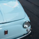 #LPT: What does CPO mean? Demystifying Certified Pre-Owned Cars