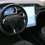 Tesla Still Won't Claim Responsibility For Driver Fatality