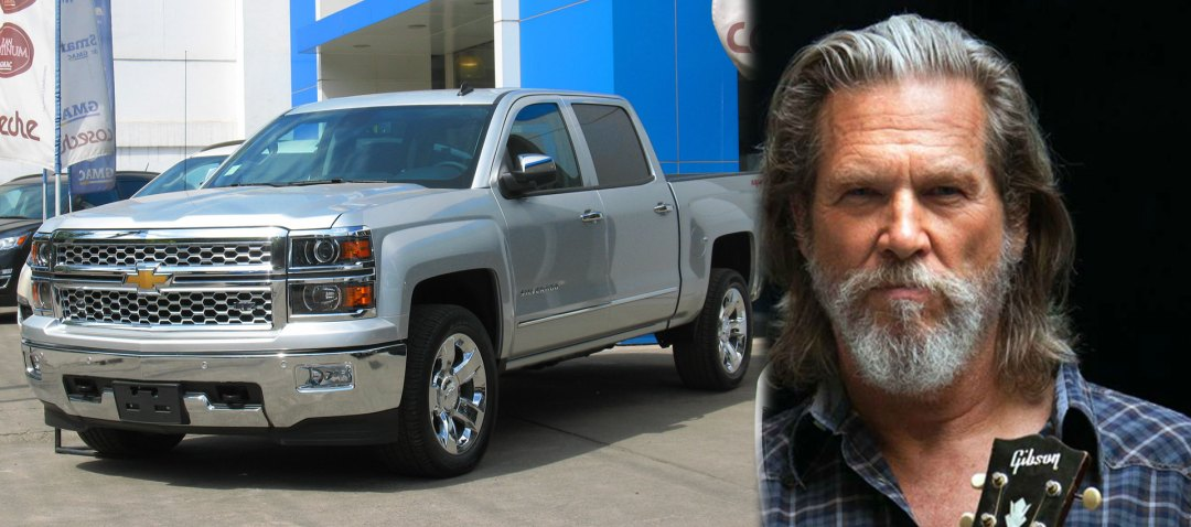 ChevroletSilverado_JeffBridges