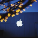 Apple's Former Exec, Bob Mansfield, Takes The Helm Of Project Titan
