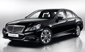 2009-mercedes-benz-e-class-e-guard-photo-259969-s-450x274
