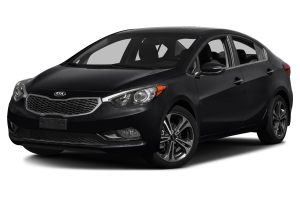 2016-kia-forte-sedan-lx-4dr-sedan-photo