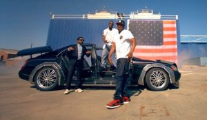 jay-z-and-kanye-west-maybach-57