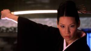 kill-bill-lucy-liu-o-ren-ishii-wallpaper