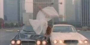 o-tawny-kitaen-whitesnake-music-video-facebook