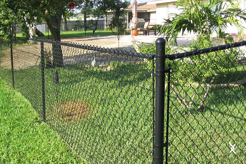ecb7115e8 Casa e Jardim - Da cerca pra dentro, tudo o que você precisa saber