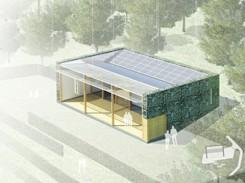 Edilizia sostenibile case ecologiche per ogni esigenza casanoi