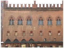 foto Palazzo dei Notai Bologna