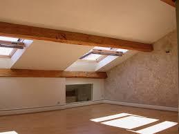 pertinenze della casa e imposte una soffitta