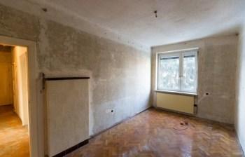 ristrutturazione edilizia : frazionamento di unità immobiliarifrazionamento