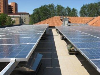Dia Scia Cil Cila e Permesso di Costruire le differenze 2017 installazione fotovoltaico.jpg