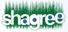 Progetto Shagree