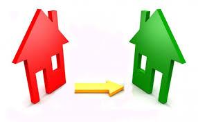 Cambio di residenza e agevolazioni prima casa