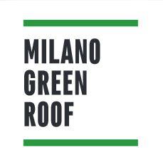 Logo del progetto Milano Roof Garden