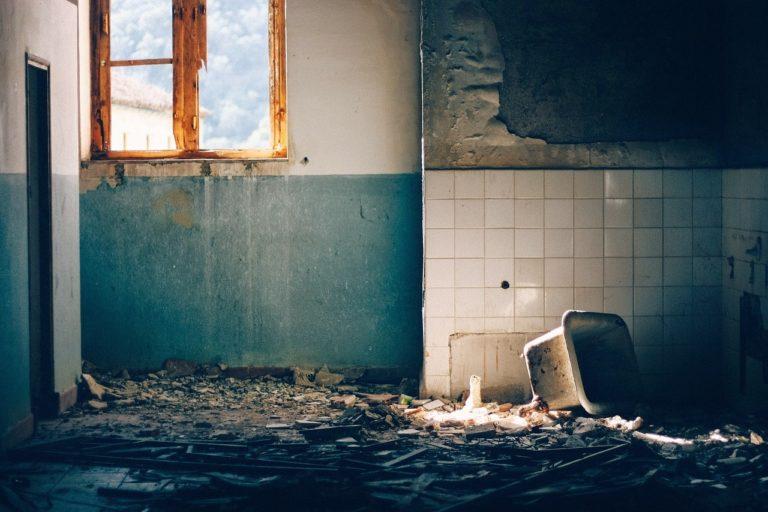 Sanitrit: vantaggi e svantaggi del trituratore per wc