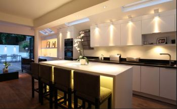luci-cucina-moderna