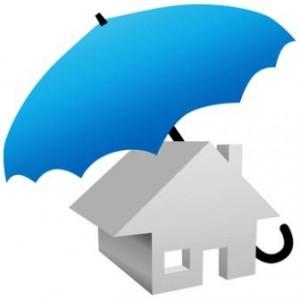 assicurazione mutuo casa: generali, axa, unipolsai e findomestic