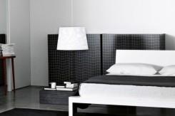 Illuminazione Camera Da Letto Scelta Sospensioni : Come illuminare la camera da letto