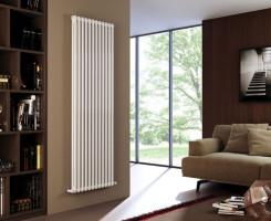 soggiorno_radiatore_grande
