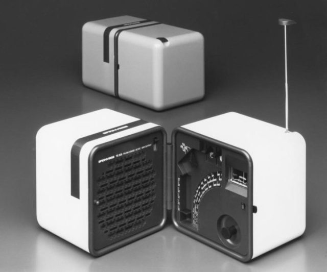 saper-radio-cubo