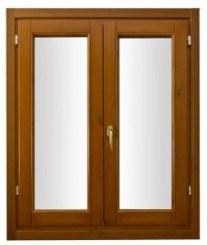 finestra-legno-253x300