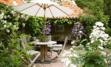 arredo-giardino-idee