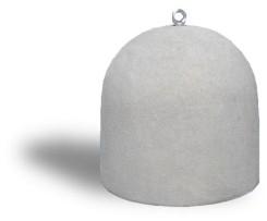 Dissuasori-di-sosta-cemento