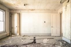 Preventivo Appartamento da Ristrutturare Edilnet