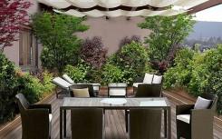 terrazzoangolo-relax