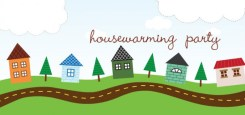 House-Warming-Party-