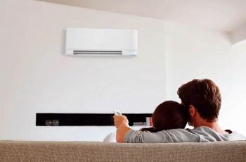Come utilizzare il climatizzator
