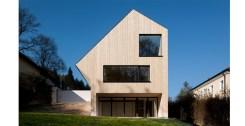 sunlight-house