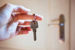 aprire affittacamere regolamento
