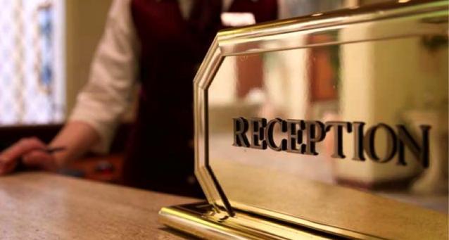 Risultati immagini per credito imposta alberghi