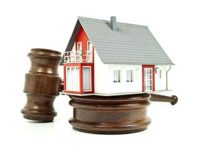 Acquisto casa allasta e agevolazioni prima casa