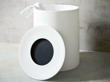 cesti portabiancheria di design - Hole di Rexa Design