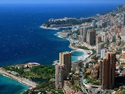 Comprare casa all'estero_ Nizza
