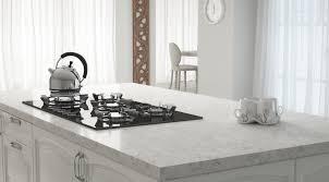 marmo per top in cucina