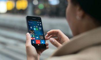 OMI Mobile la app del mercato immobiliare