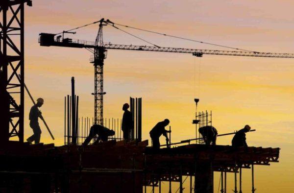difetti-di-costruzione-in-cantiere