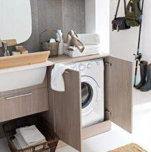 lavatrice classe A+ bonus mobili 2017